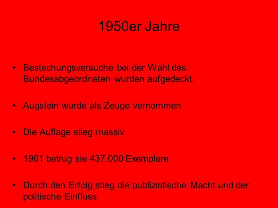 Seit dem 1.Dezember 2000 ist Müller von Blumencron Chefredakteur von Spiegel Online.