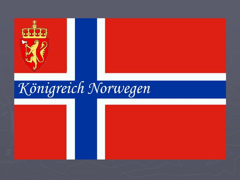 Inhaltsangabe ► Lage ► Staatsform ► Norwegen geographisch ► Klima ► Bevölkerung ► Geschichte ► Wirtschaft ► Kultur
