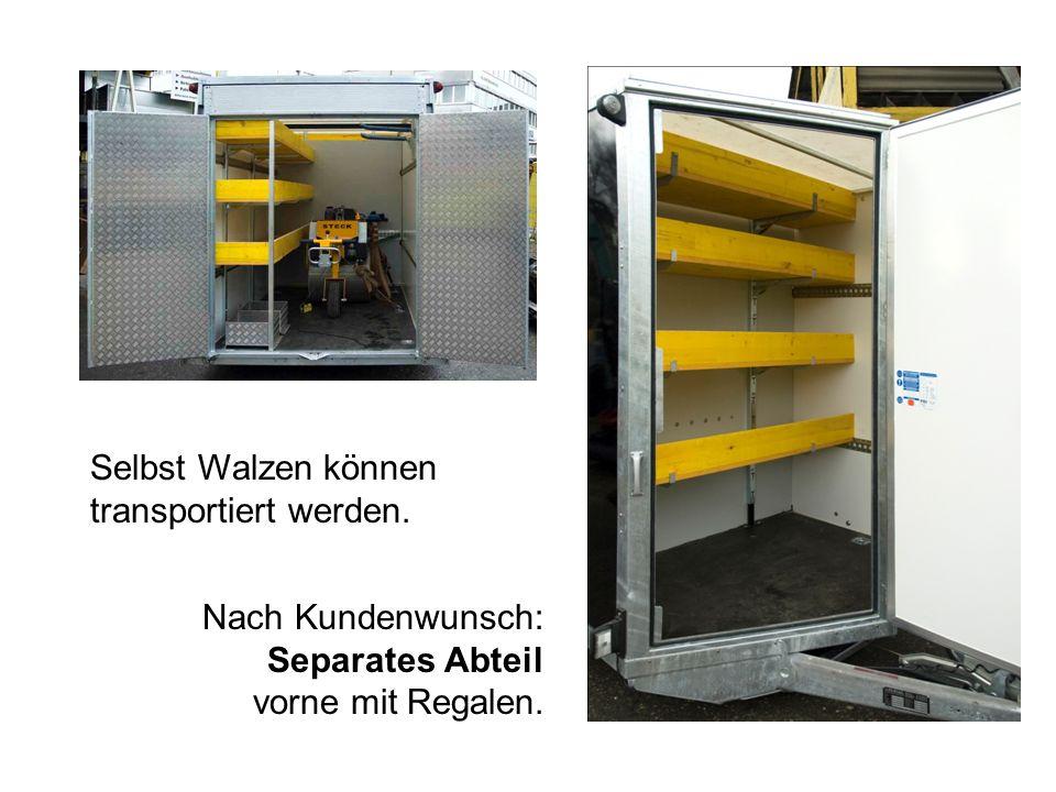 Rufen Sie uns an: 0848 800 555 oder Mail an info@rubag.ch Unsere Mitarbeiter stehen Ihnen gerne zur Verfügung.