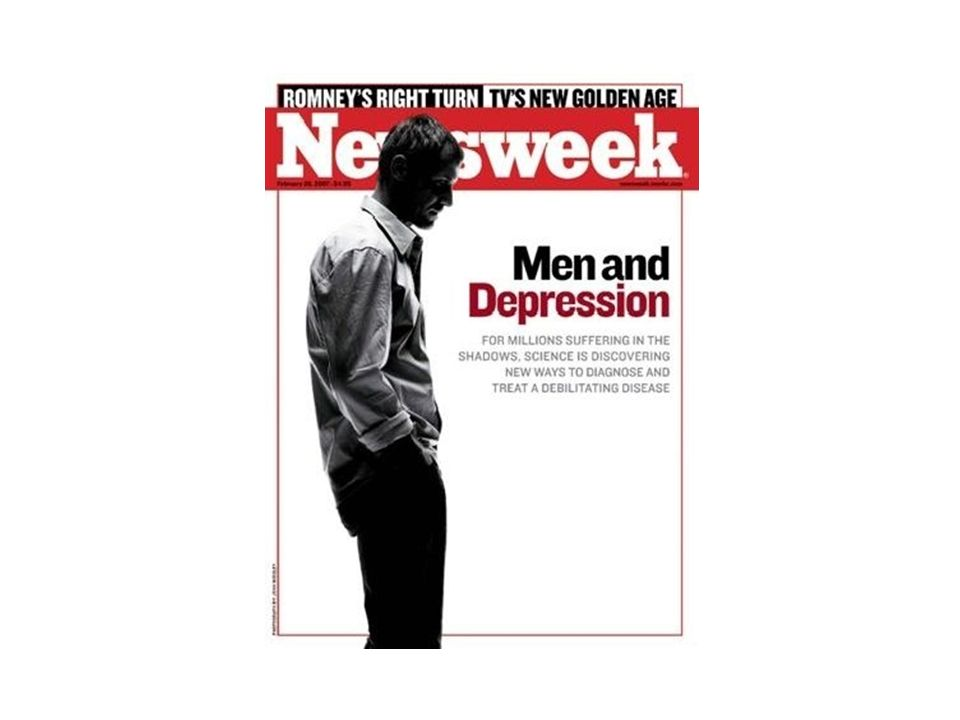Komorbidität Schweregrad Angststörung Somatisierungsstörung Leichte Depression Mittelschwere Depression Dysthymie Unterschwellige (Minor) Depression) Schwere Depression Einteilungen, Kategorien, Überlappungen Chronizität