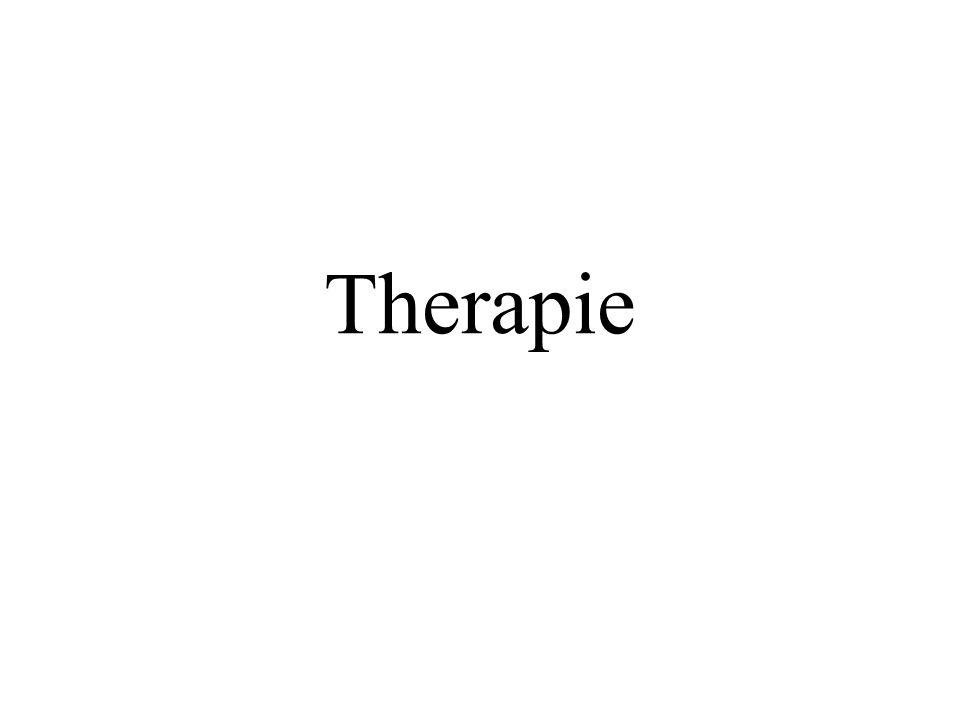 Therapie depressiver Störungen Allgemeines Vorgehen zur Sicherung der Compliance Patienten informieren Patienten motivieren  Krankheitsbild  Therapeutische Möglichkeiten  Therapiedauer  Mögliche Nebenwirkungen  Häufiger Kontakt  Persönliche Gespräche  Kontrolle  Suizidalität ansprechen