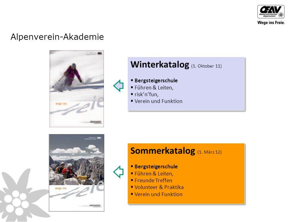 Winterkatalog (1.