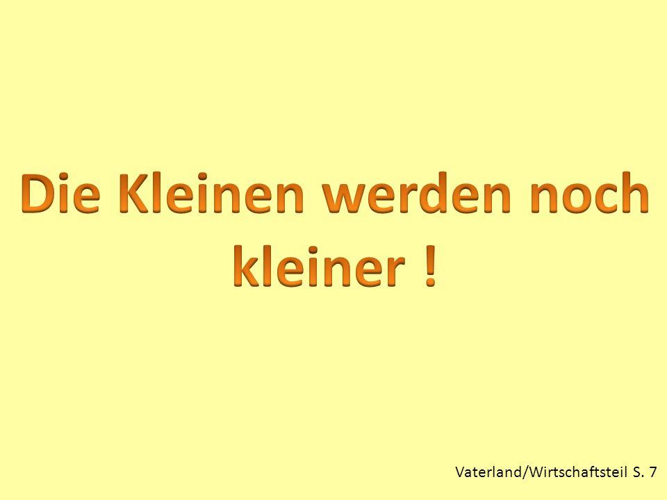 Vaterland/Wirtschaftsteil S. 7