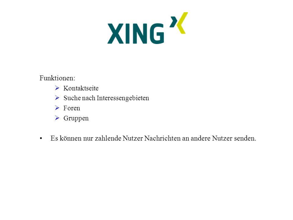 Beschreibung: Aktiengesellschaft Sprachen: 16 Sprachversionen Gründung: 2003 Umsatz: 25,9 Mio. Euro Firmensitz: Hamburg, Deutschland