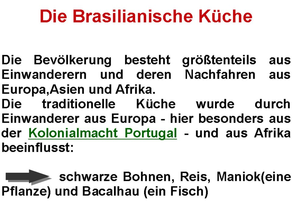 Karneval Herkunft: lat.Carne levare = dt.