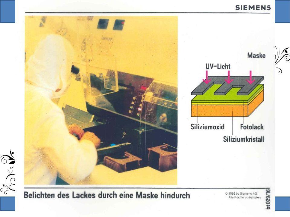 Chip - Herstellung lisadertinger@hotmail.com 18