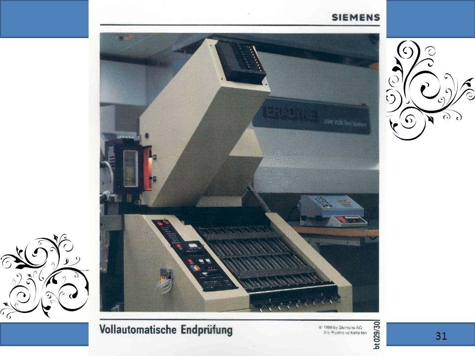 Chip - Herstellung lisadertinger@hotmail.com 31