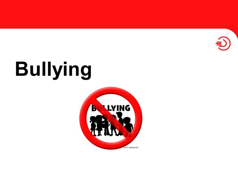 Gewalt Körperliche Gewalt Sexuelle Gewalt Psychische Gewalt Mobbing Bossing Bullying