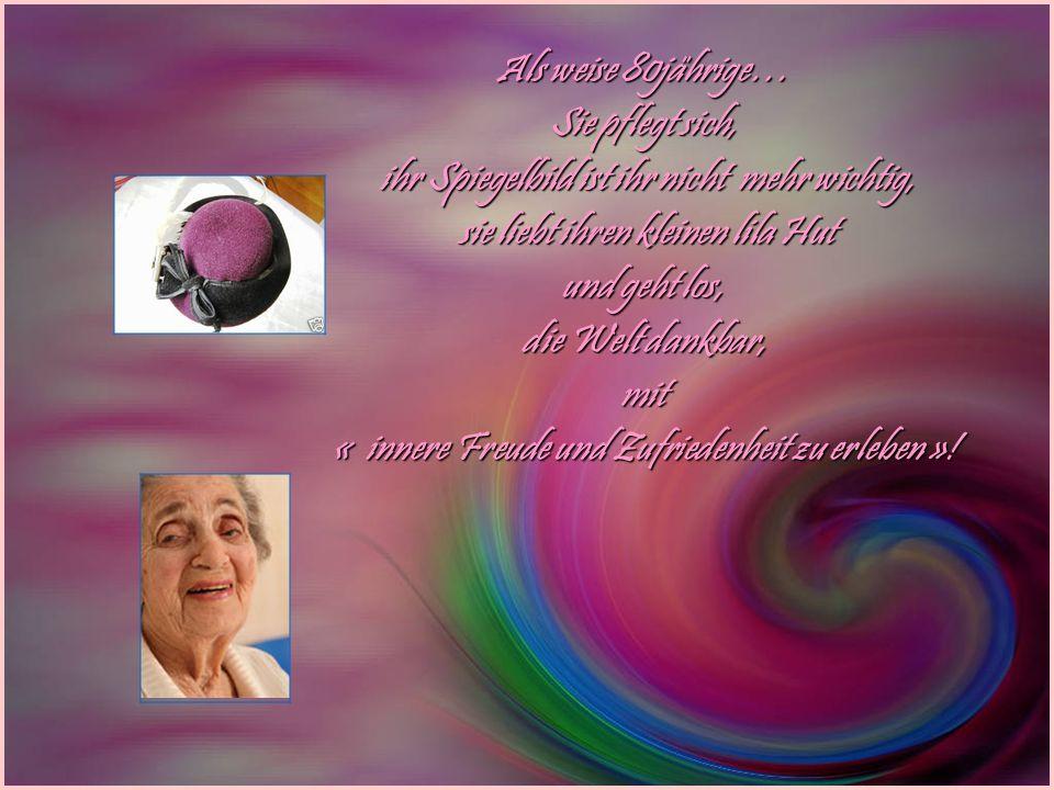 aPluto@laposte.netAndré & Pluto 70jährig… Sie sieht ihr Spiegelbild, sieht Erfahrung und Gelassenheit. sieht Erfahrung und Gelassenheit. Sie freut sic