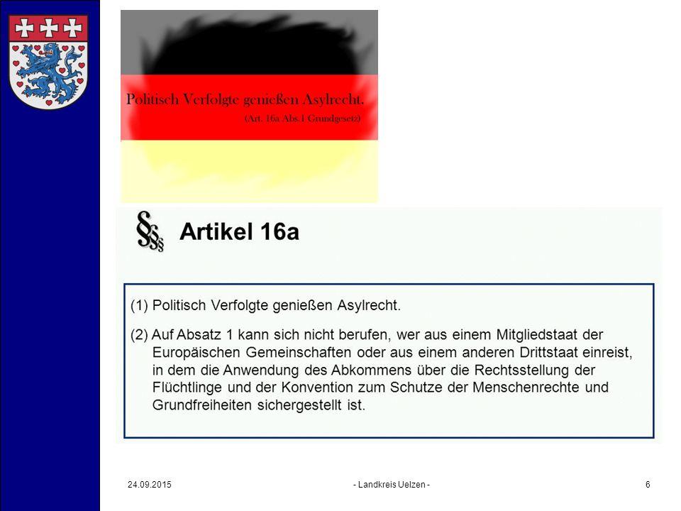 24.09.2015- Landkreis Uelzen -6