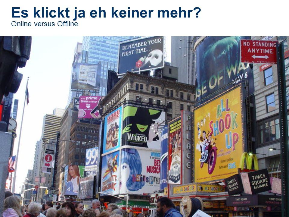 Einspaltiger Flattersatz Do´s: Einspaltiger, linksbündiger Flattersatz ist im WWW-Browser am besten zu lesen.