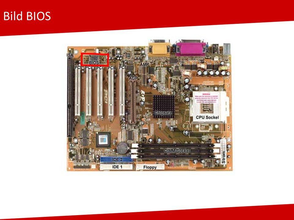 BIOS Menü -Ändern Datum/Uhr- zeit -Festplatten- parameter -Einstellung des Power- managements -Temperatur des Motherboards