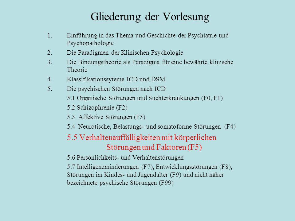 Epidemiologie der Anorexia nervosa Lebenszeit-Prävalenz: –Bei Frauen: ca.
