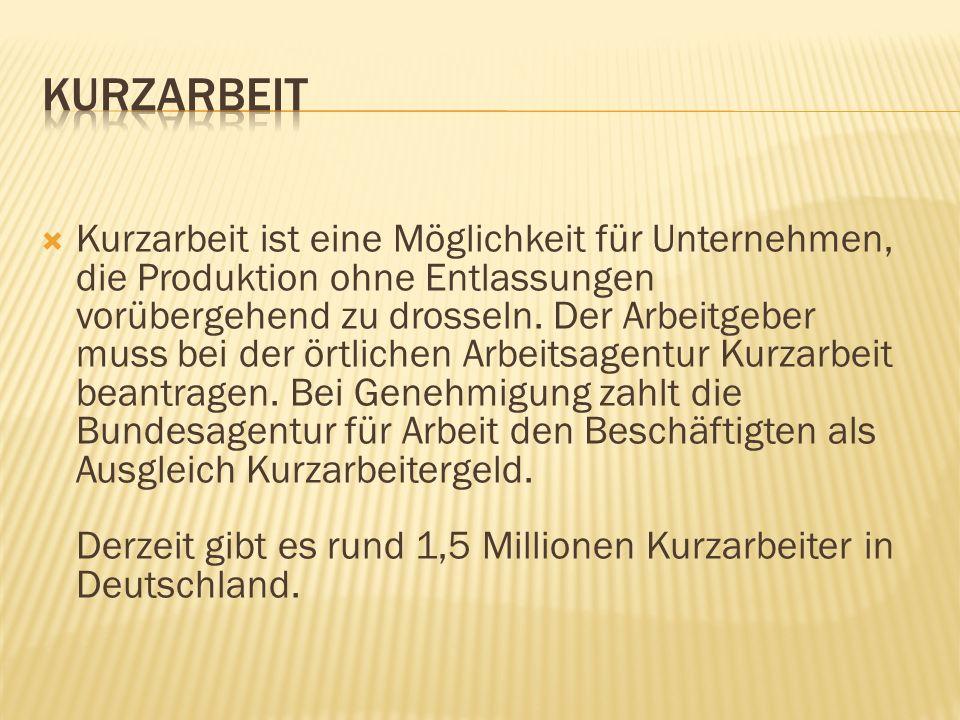  Erstmals droht mit Hypo Real Estate ein deutscher Dax- Konzern in den Strudel der Finanzkrise zu geraten.