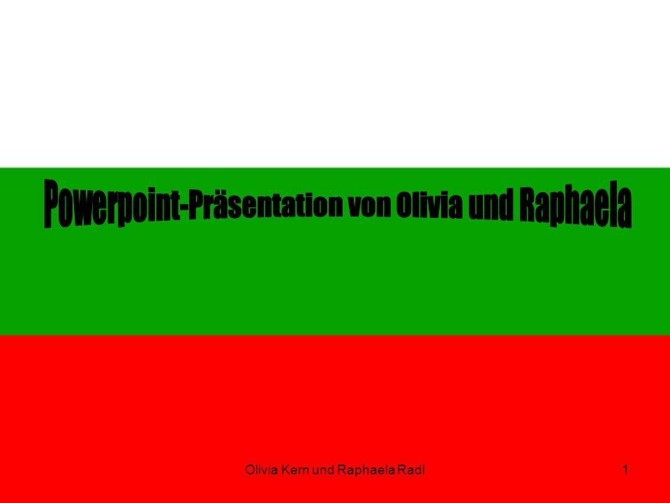 Olivia Kern und Raphaela Radl12 Staatsausgaben Österreich: Gesundheitswesen 14% Bildungswesen: 9% Militär: 2%Bulgarien: Gesundheitswesen 6% Bildungswesen: 5% Militär: 3%