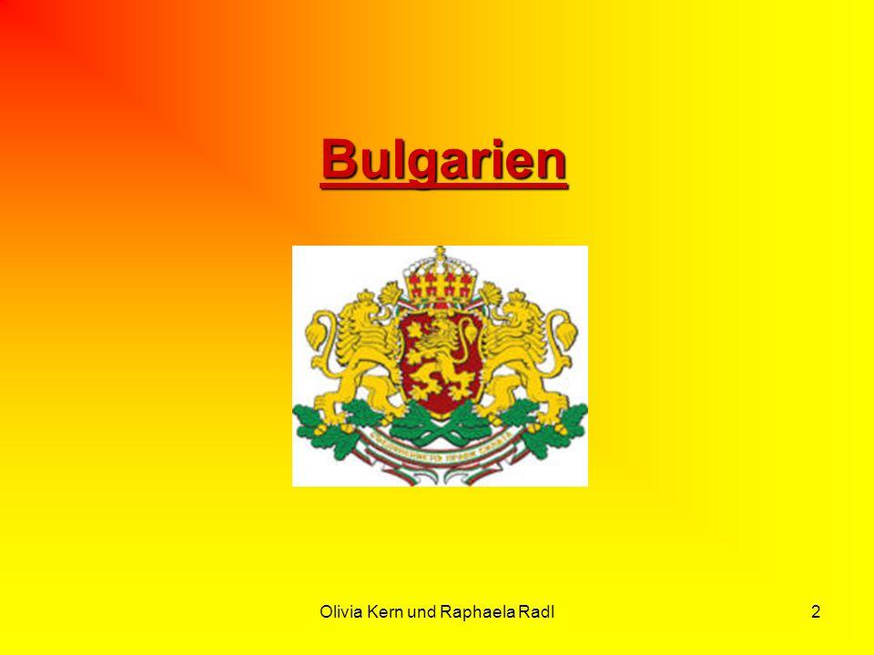 2 Bulgarien