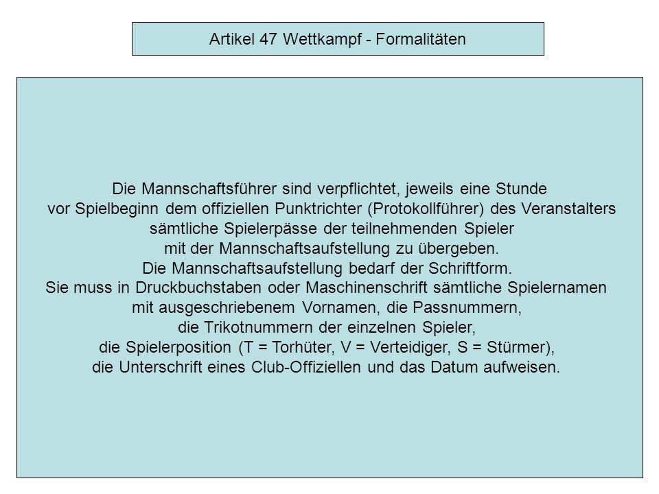 Spielbericht Über alle Spiele im DEB-Verbandsbereich sind Spielberichte auf den vom DEB herausgegebenen Formularen zu fertigen.