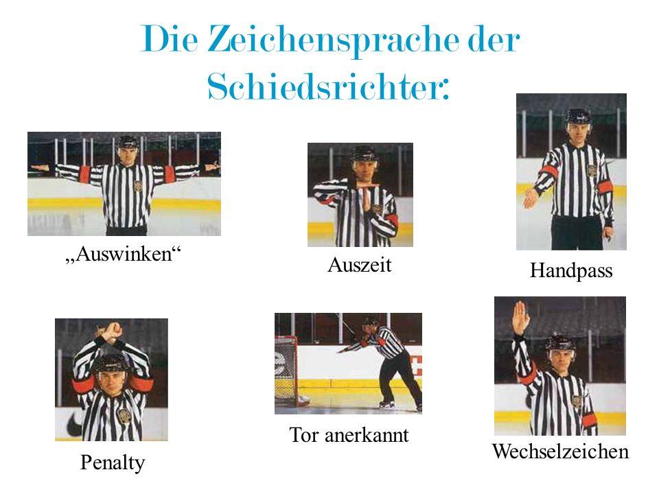 45:02TW#37 2 Min + Diszi 51:48TW#37 Matchstrafe Stockschlag Matchstrafe Disziplinarstrafe 2 Spieler vom Eis 1 Spieler vom Eis .