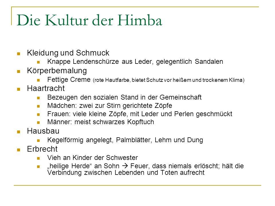 Ende Referat von Martin Mandl und Christian Rhomberg 8i 2008/09 weiter zur Bilderpräsentation