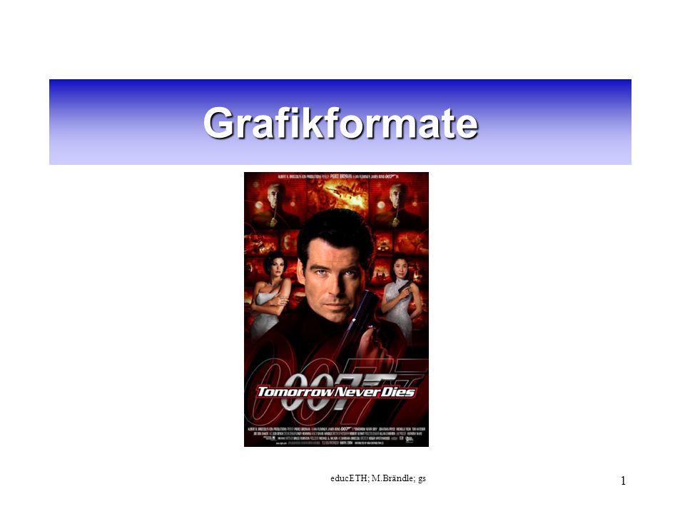 educETH; M.Brändle; gs 12 Grafikformate - Vektorgrafiken %!PS-Adobe-3.0 EPSF-3.0 %BoundingBox: 131 375 418 735 %Creator: CorelDRAW 8 %Title: E:\rechteck.eps %CreationDate: Tue Jun 27 10:05:13 2000 %DocumentProcessColors: Red Yellow Black %DocumentSuppliedResources: (atend) %EndComments %BeginProlog.....