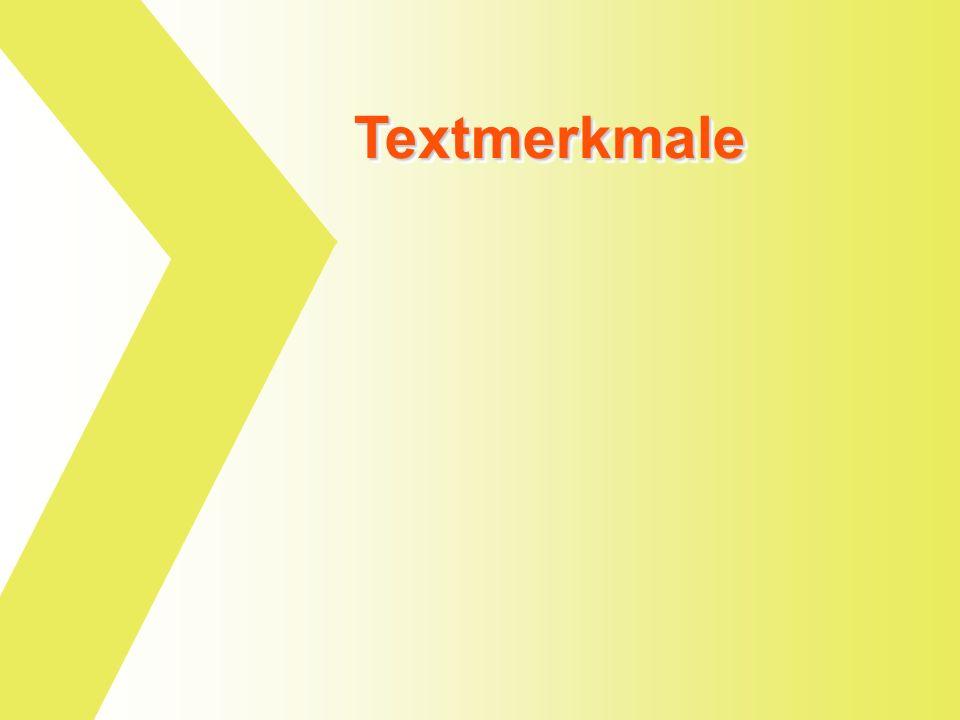 5. 34 Aufbau eines Buchstabens Grundlinie Helpmix x-Höhe Oberlänge Unterlänge Versalhöhe