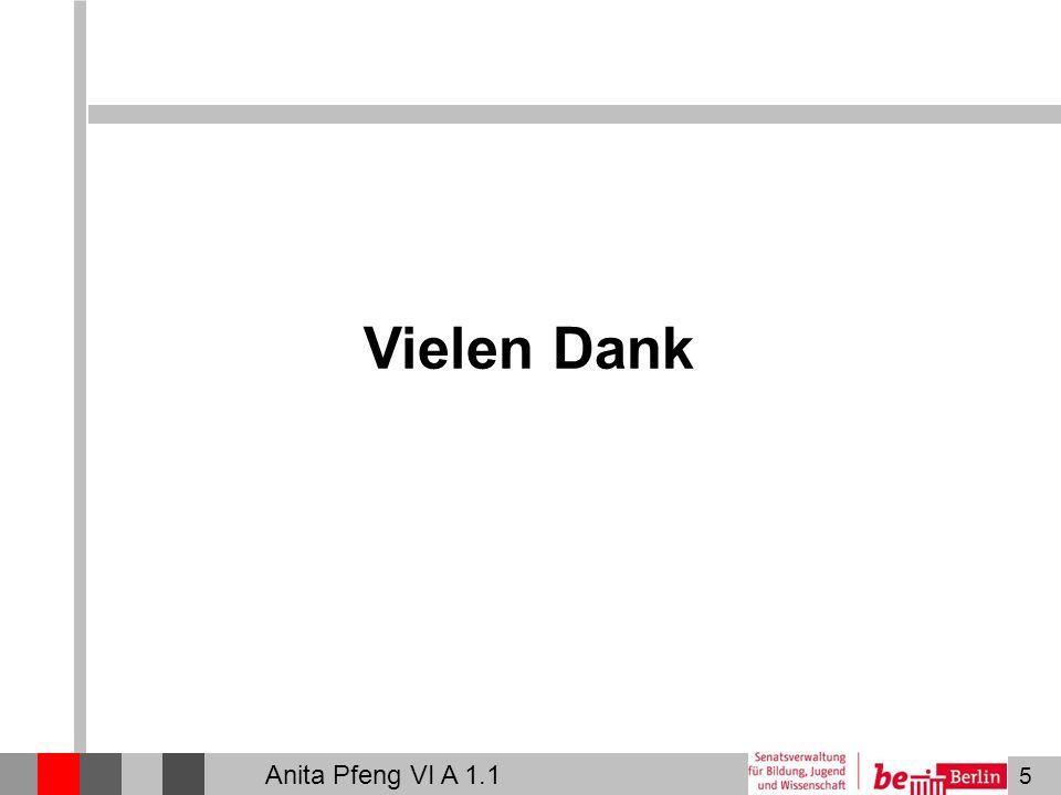 5 Anita Pfeng VI A 1.1 Vielen Dank