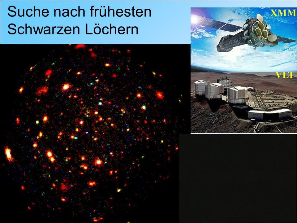 Publikationen bild der wissenschaft 5/1999 WISSENSCHAFTS-INDEX