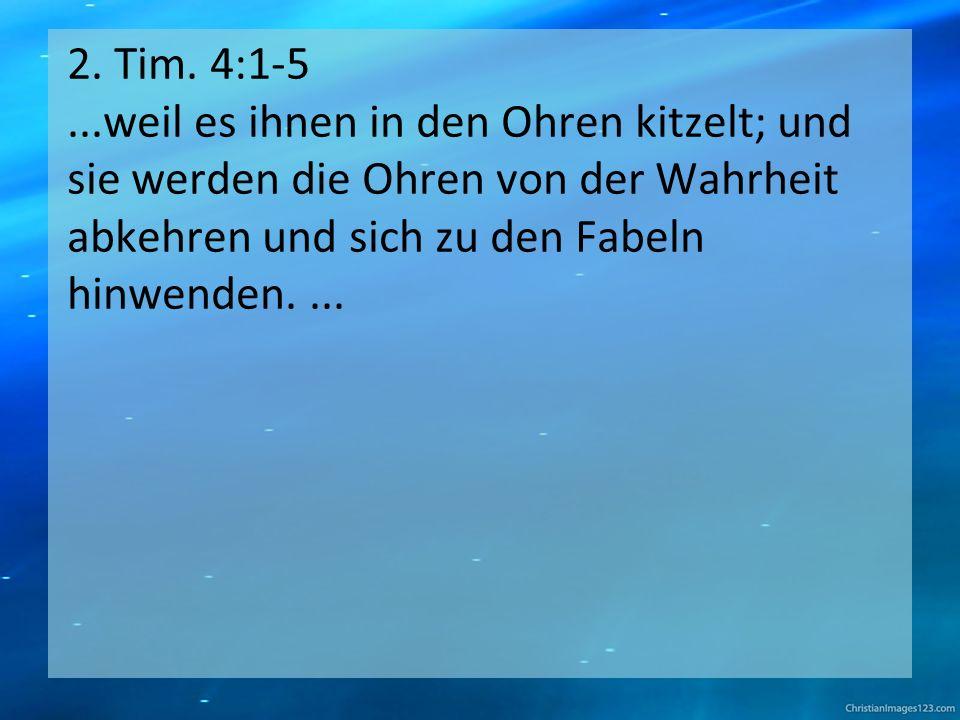 2. Tim.