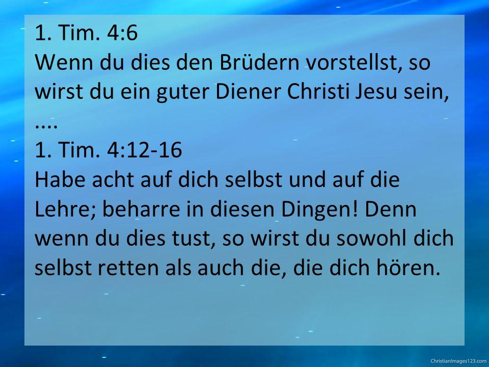 1.Tim.
