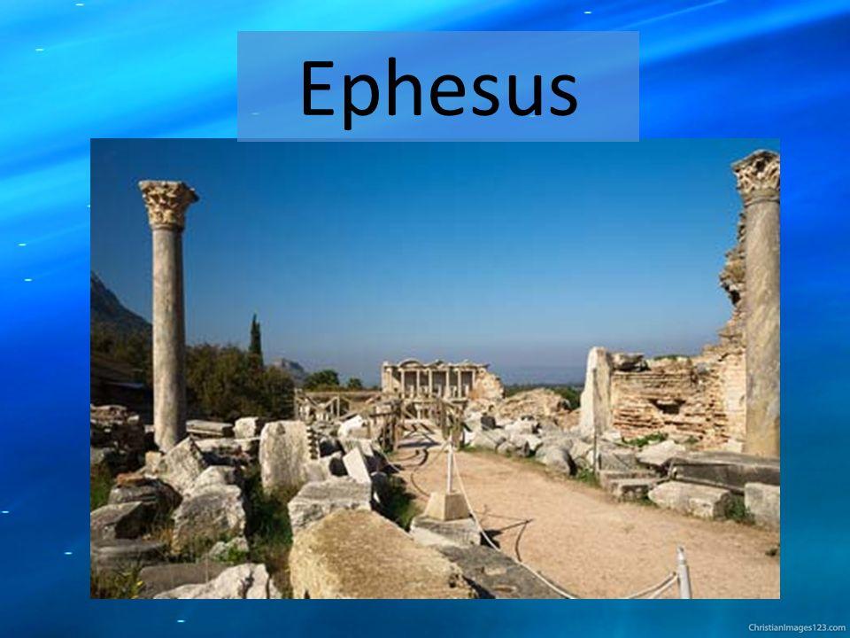 Irenäus; Gegen die Häersien; Kap.24:2 Heiraten und Zeugen stammt vom Teufel.