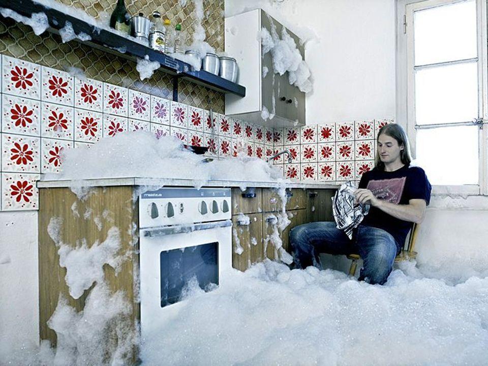 Croci & du Fresne Künstler 155 Weiter mit Mausklick