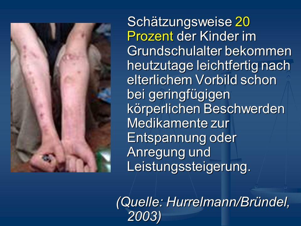 19.500 jugendliche Komatrinker wurden 2006 in Deutschlands 19.500 jugendliche Komatrinker wurden 2006 in Deutschlands Krankenhäuser eingeliefert.