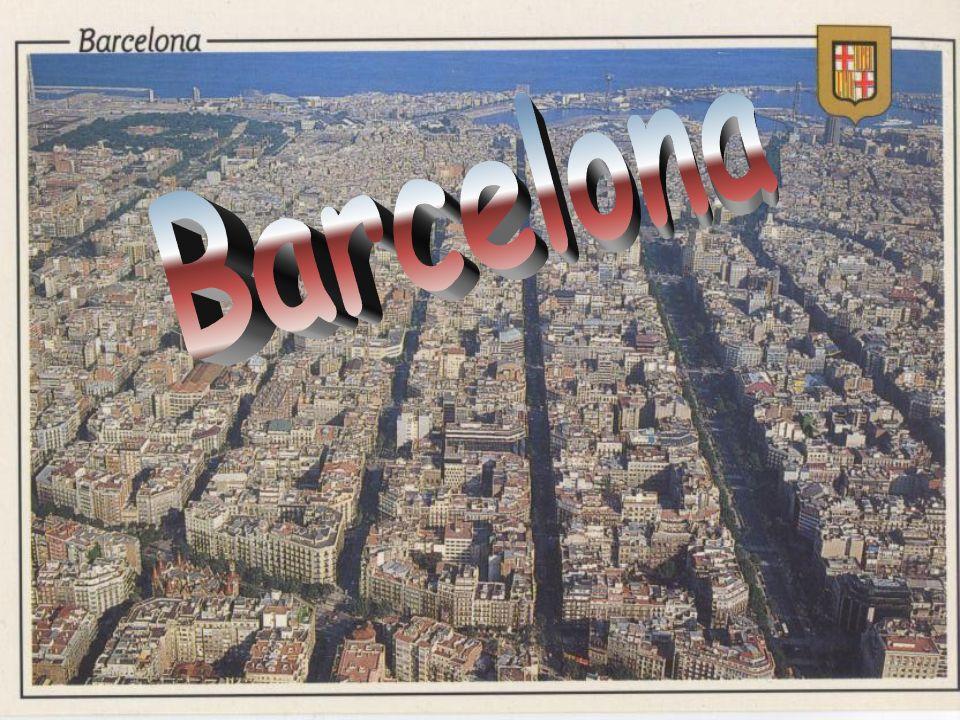 Daten Staat- Spanien 2.
