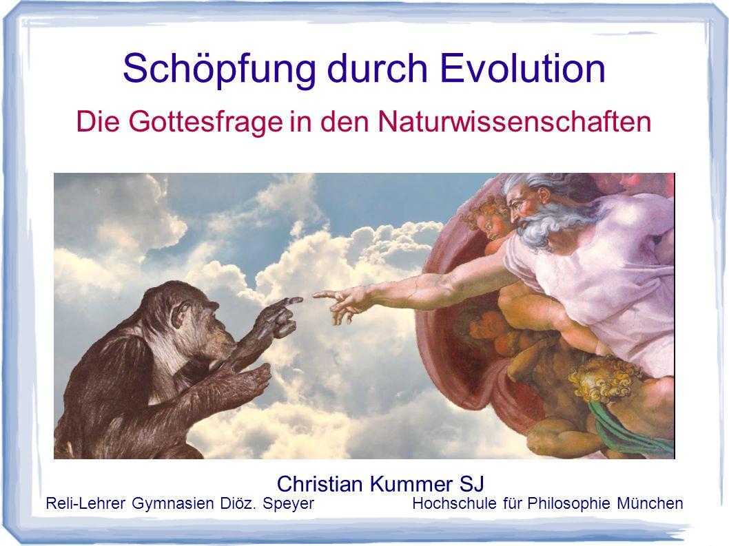 """Darwins Beagle-Reise 1831-36 """"Reise eines Naturforschers um die Welt 1 1839; 2 1845"""