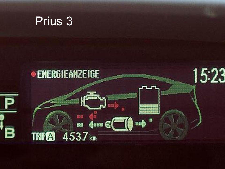 Prius 3