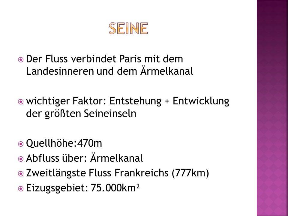 Wahrzeichen der Stadt Höhe: 300,51 Meter (excl.Antenne) Höhe: 324,8 Meter (incl.