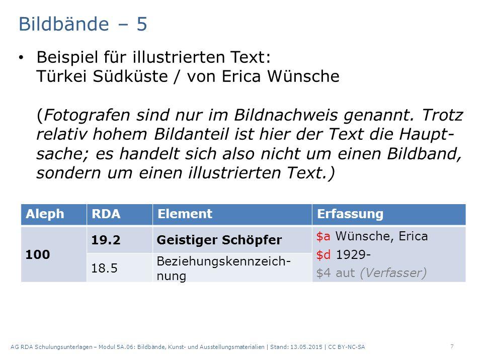 Bildbände – 5 Beispiel für illustrierten Text: Türkei Südküste / von Erica Wünsche (Fotografen sind nur im Bildnachweis genannt.