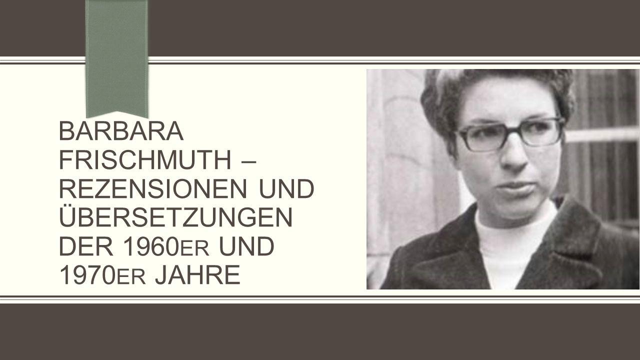 Als in der Zwirnspule…  Salzburger Volksblatt, 29.11.1976  Autorenkürzel: W.M.