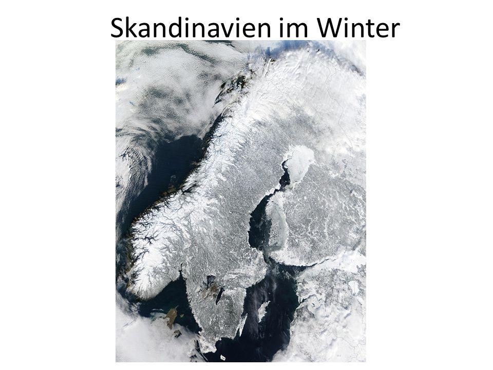 Der Fjord Ein Fjord (skandinavisch: altnordisch fjǫrðr, norwegisch fjord, deutsch Förde) ist ein weit ins Festland hineinreichender Meeresarm.