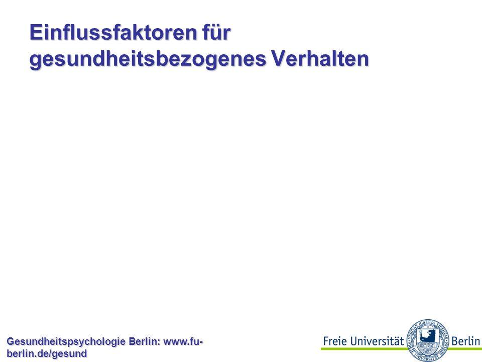 """Gesundheitspsychologie Berlin: www.fu- berlin.de/gesund Burnout """"Burnout von Graham Greene (A Burnt Out Case) -""""bottom-up - Untersuchungsgegenstand: War schon lange Teil der Alltagspsychologie -Tritt vor allem in Berufen auf, in denen mit Menschen gearbeitet wird, z.B."""