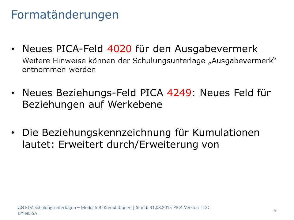 6 PICARDAElementErfassung 40002.3.2HaupttitelIndex medicusCumulated index medicus 40252.6.2ZählungVolume 1, number 1 (Jan.