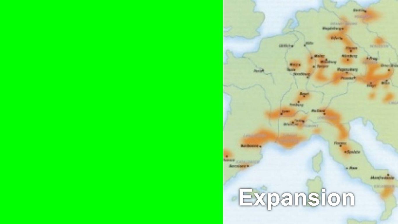 Seiteneinblender Expansion