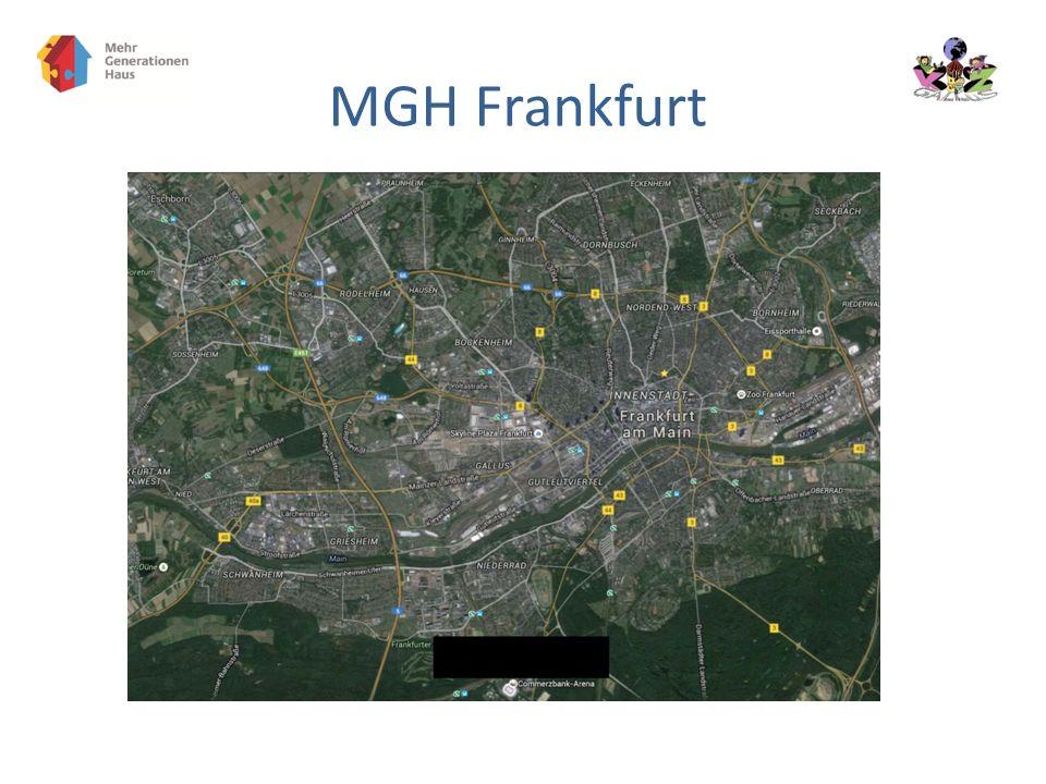 MGH Frankfurt