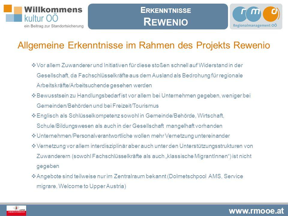 """www.rmooe.at  Begrifflichkeiten """"Fachkräfte , """"Schlüsselkräfte und """"Fachschlüsselkräfte werden von AkteurInnen unterschiedlich verwendet und definiert  Erwerbspersonen (lt."""