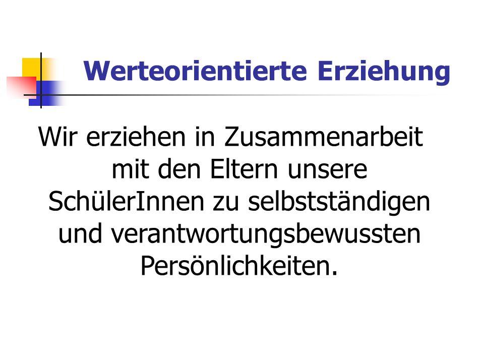 Identitätsfördernde Öffentlichkeitsarbeit Wir präsentieren unsere Schule und unsere erfolgreiche Arbeit selbstbewusst in der Gemeinde Schwalmtal und über die Region hinaus.