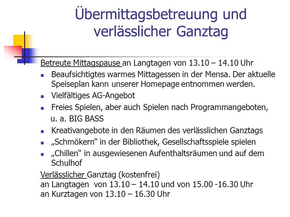 Stundenplan im gebundenen Ganztag Zeit Std.e MontagDienstag (Kurztag) MittwochDonnerstagFreitag (Kurztag) 08.00- 1 08.45 MER/KR/PPDDSP 08.45- 2 09.30 MER/KR/PPDDSP 09.30- 09.45 1.