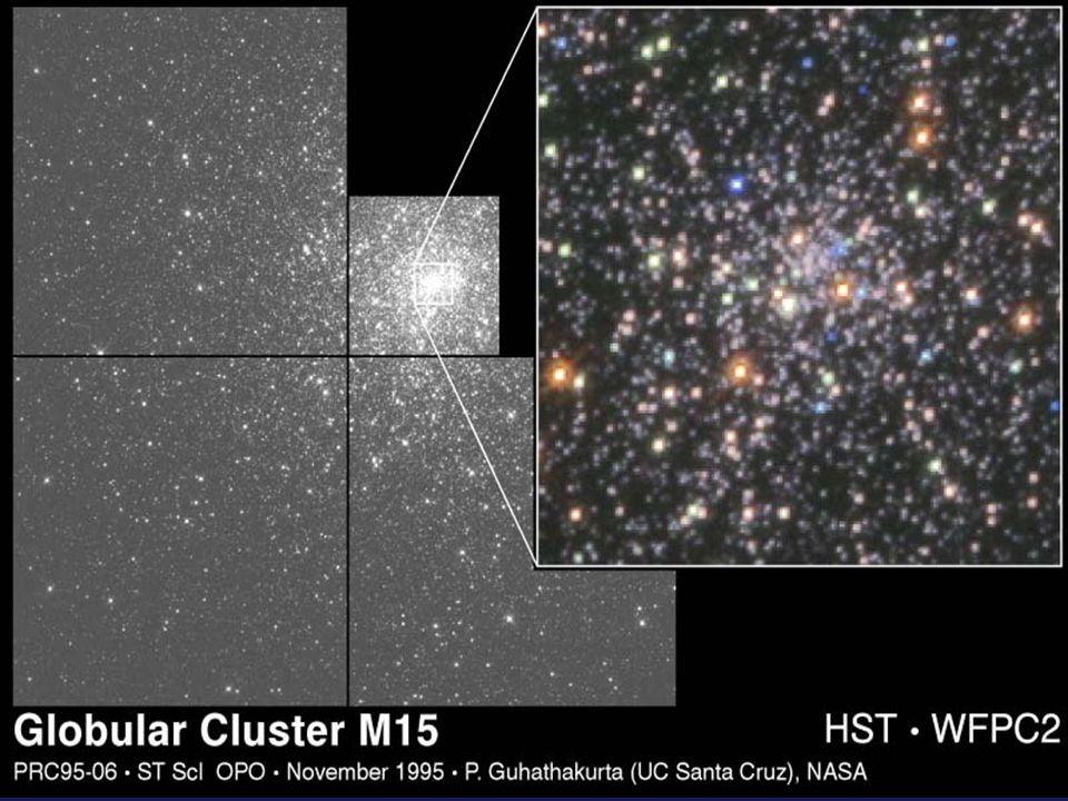 SOHO - Solar and Heliospheric Observatory