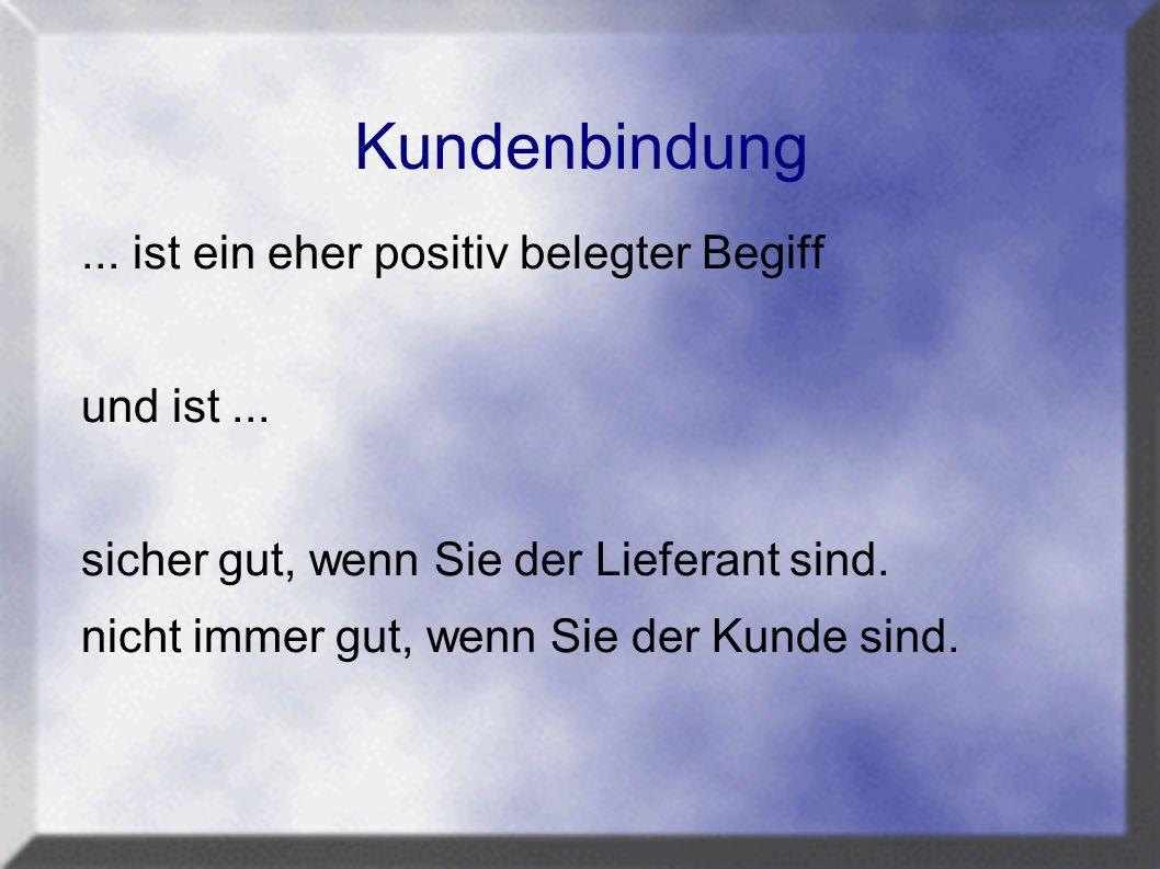 Danke... für Ihre Aufmerksamkeit Christoph Müller (cm@jugs.org für spezielle Fragen)cm@jugs.org