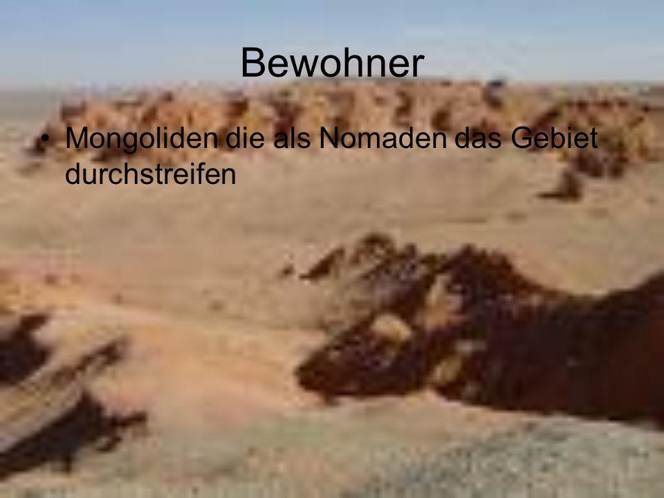 Tiere das Kamel oder auch Trampeltier wiegt zwischen 600 und1000 kg ungefähr 2,30m groß schwitzt erst bei 40°C bis 42°C können ihre Körpertemperatur in der Nacht bis auf 34°C absinken lassen