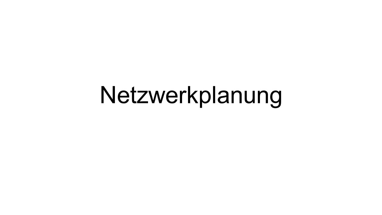 http://forum.poisonnuke.de/index.php?action=ViewThread&TID=2575 http://www.computerbase.de/forum/showthread.php?t=652951&page=2 http://www.computerbase.de/forum/showthread.php?t=789637 http://www.netzmafia.de/skripten/netze/twisted.html